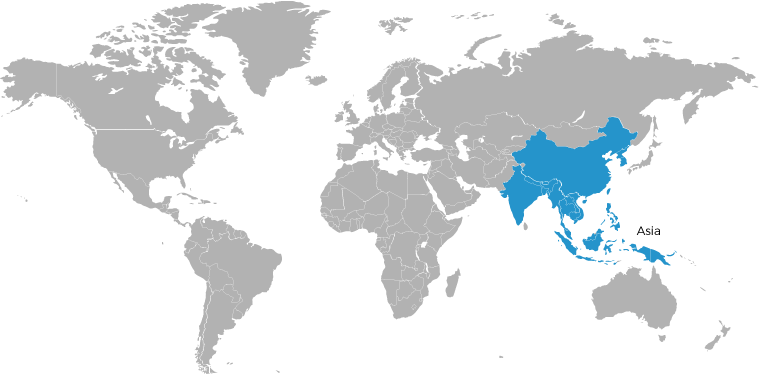 world-map-asia