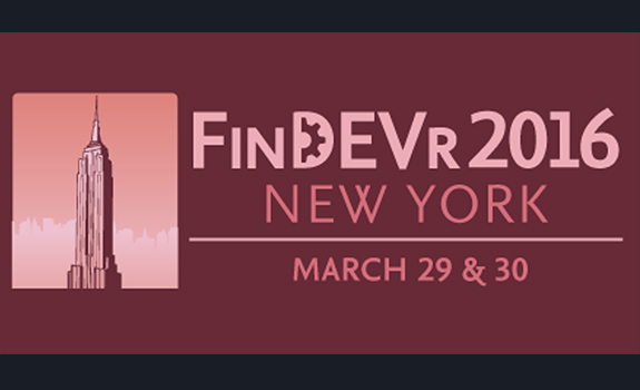 findevrfeature
