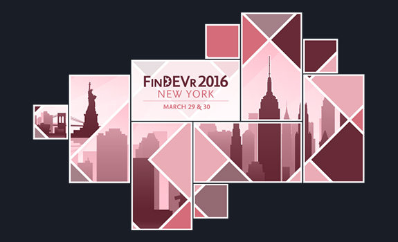 findevrfeatures